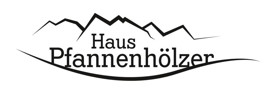 Haus Pfannenhölzer - Hinterstein - Anfrageformular